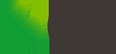 CNAgro Logo